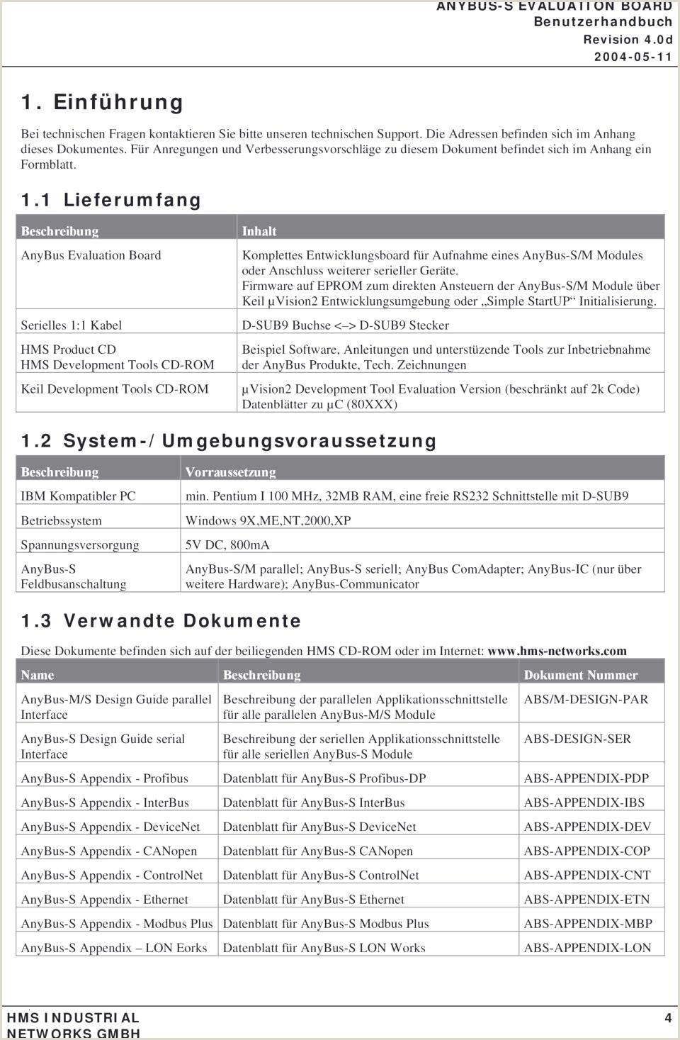 Lebenslauf Muster Word Ausbildung 48 Nouveau Mod¨le Cv Professionnel Xenakisworld