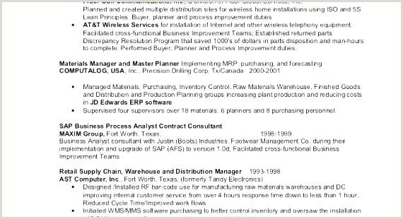 Lebenslauf Muster Word Datei Cv Gratuit Finance Archives Worldindoorlacrosse