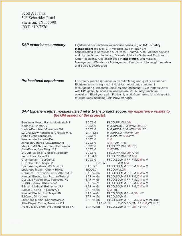 Evaluationsbogen Vorlage 36 Strategien Vorlage Kostenlos