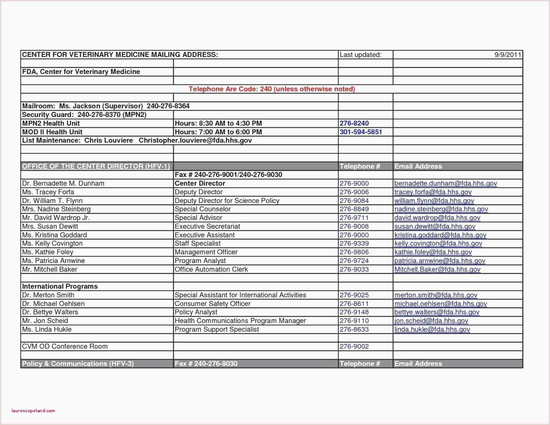 Lebenslauf Muster Word Doc Muster Lebenslauf Angestellte Neu Lieferschein Vorlage Doc