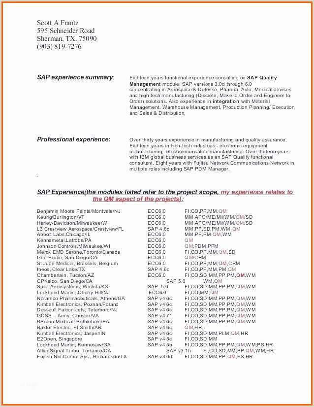 Lebenslauf Muster Word Doc Neue Version Arbeitsbescheinigung Vorlage Word Kurzer