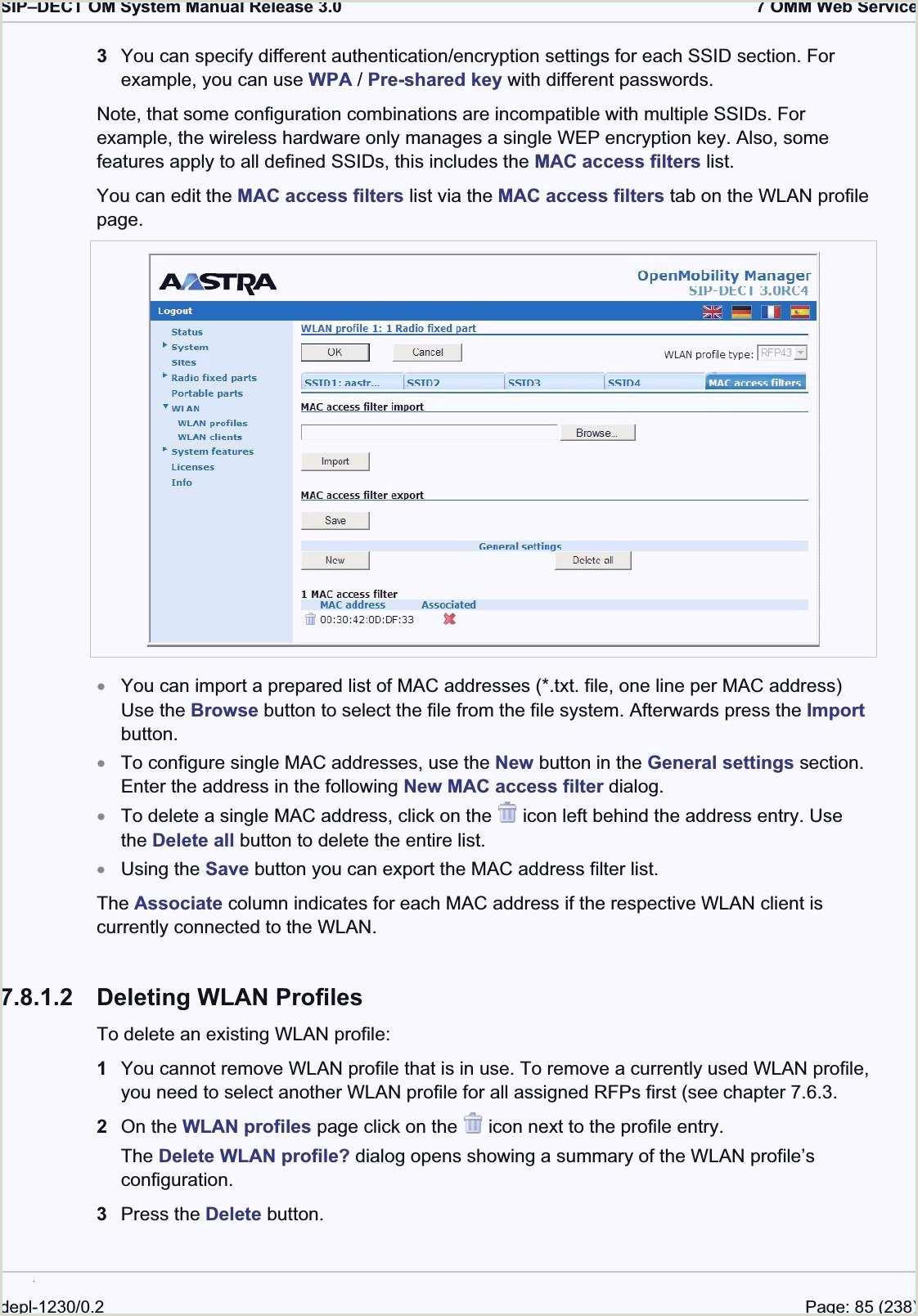Lebenslauf Muster Word Dokument Vorlagen Cv Word Word Document Cv Templates Word