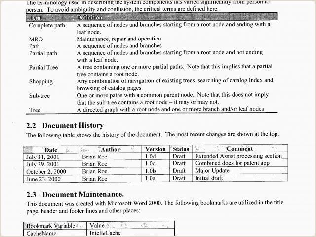 Lebenslauf Muster Word Download Pdf En Excel En Ligne Le Meilleur De 45 Beispiel