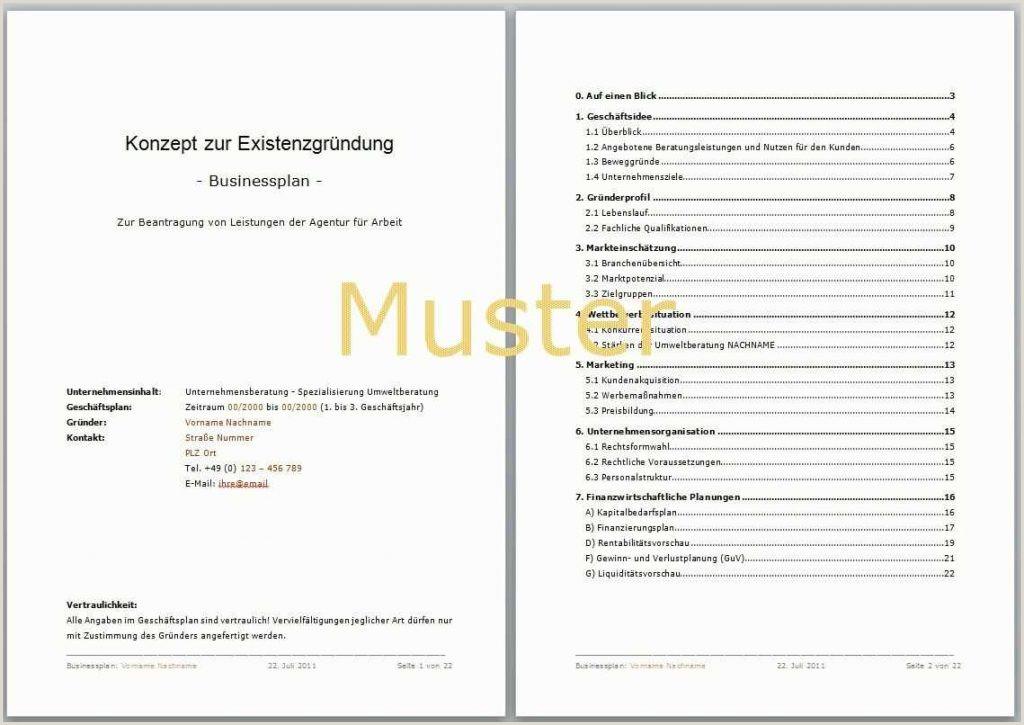 Lebenslauf Muster Word Gratis Business Plan Muster Editierbar Lebenslauf Muster Word Free
