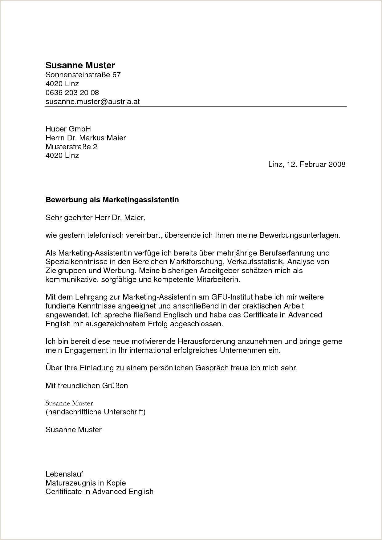 muster bewerbungsschreiben 2009 bewerbung pinterest
