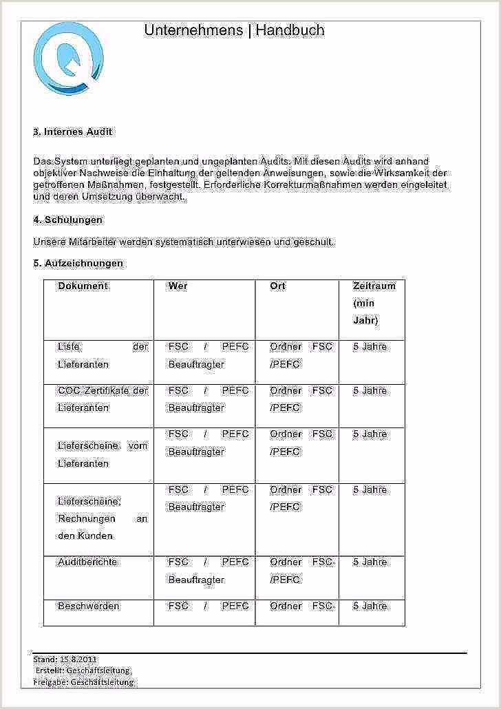 Zertifikate Für Schulungsvorlagen 6