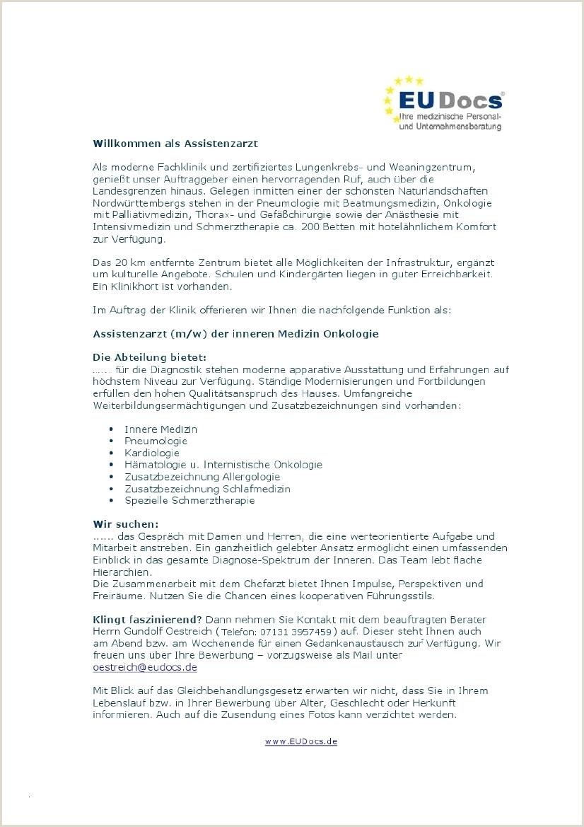 Lebenslauf Muster Zfa 40 Inspiration Lebenslauf Medizinische Fachangestellte