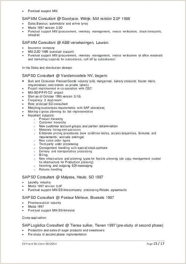 Lebenslauf Muster Zweite Ausbildung Cv Manager Grande Distribution Exemple Bewerbung Als