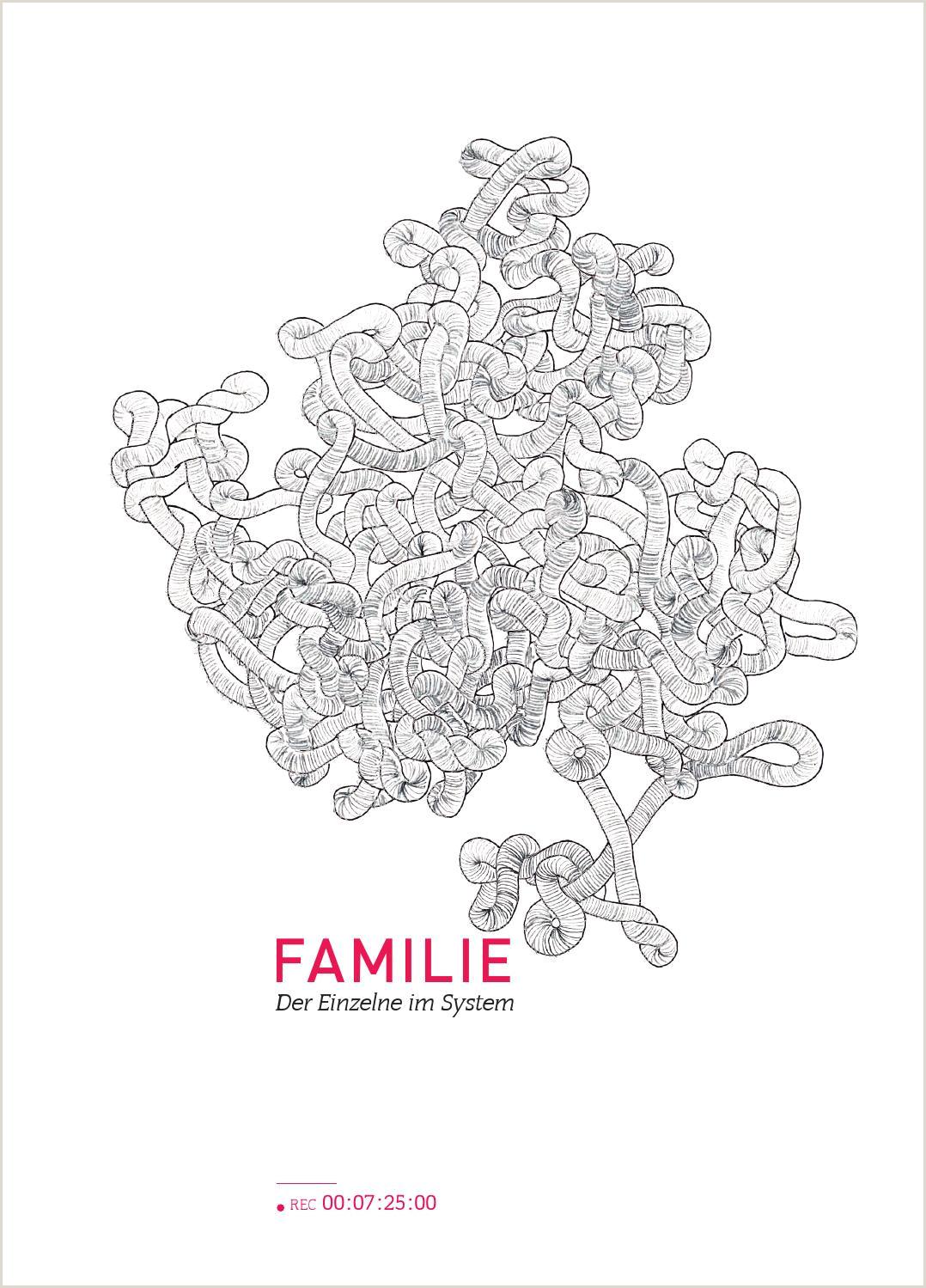 Familie – Der Einzelne im System by Hann L Ore issuu