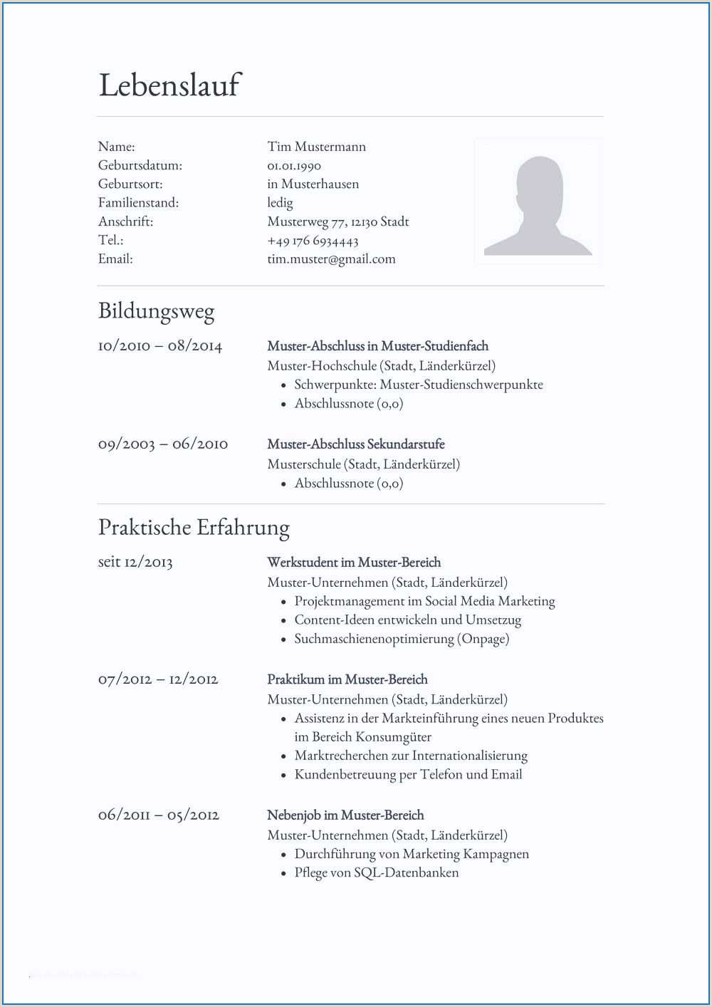 Lebenslauf Netzwerkadministrator Muster 39 New Release Ideas Lebenslauf Din 5008 Muster Kostenlos