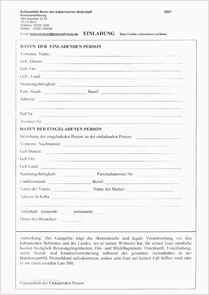 Tabellarischer Lebenslauf Lehrer Email with Cv and Cover