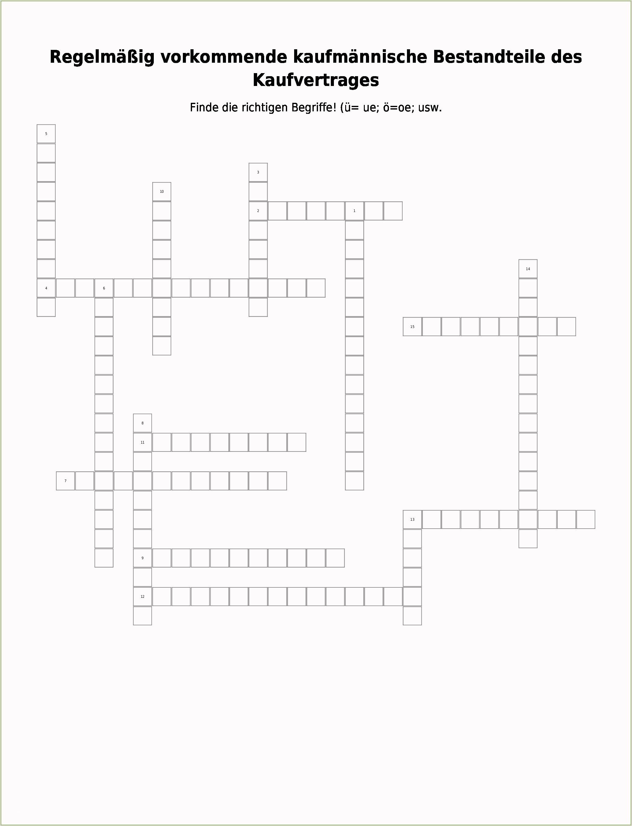 Lebenslauf Querformat Muster Lebenslauf Kreuzworträtsel 46 Vision Sie Berücksichtigen Müssen