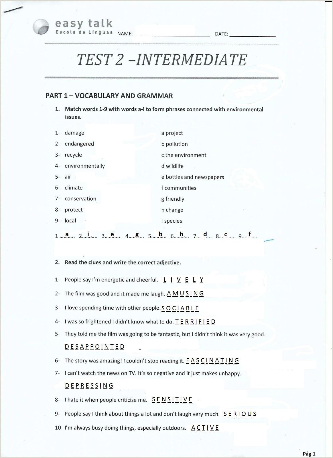 Lebenslauf Persönliche Daten 39teste Prepara‡Æ'o