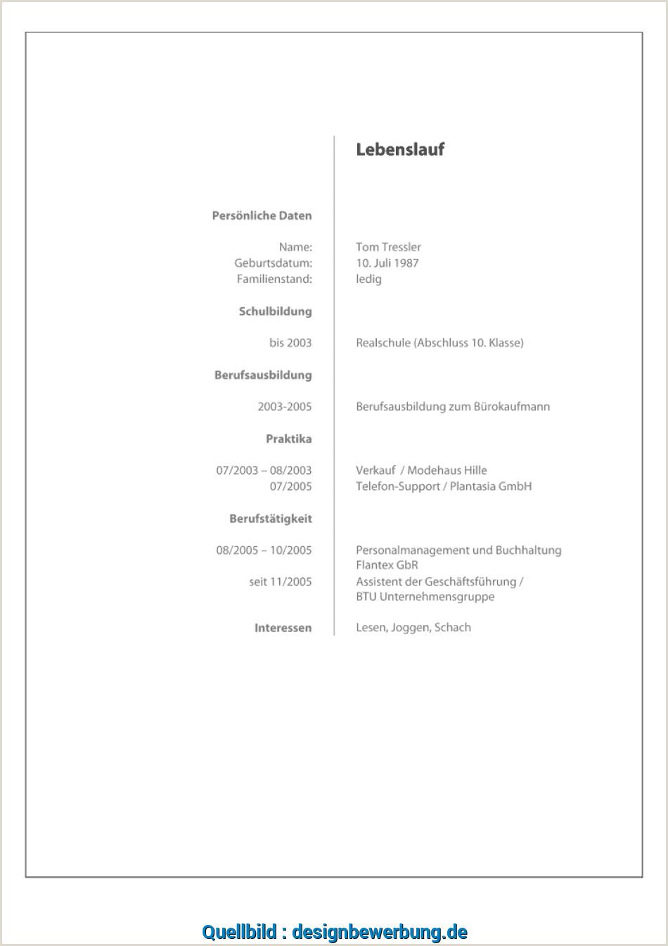 Deckblatt Bewerbung Muster Zum Ausdrucken Deckblatt