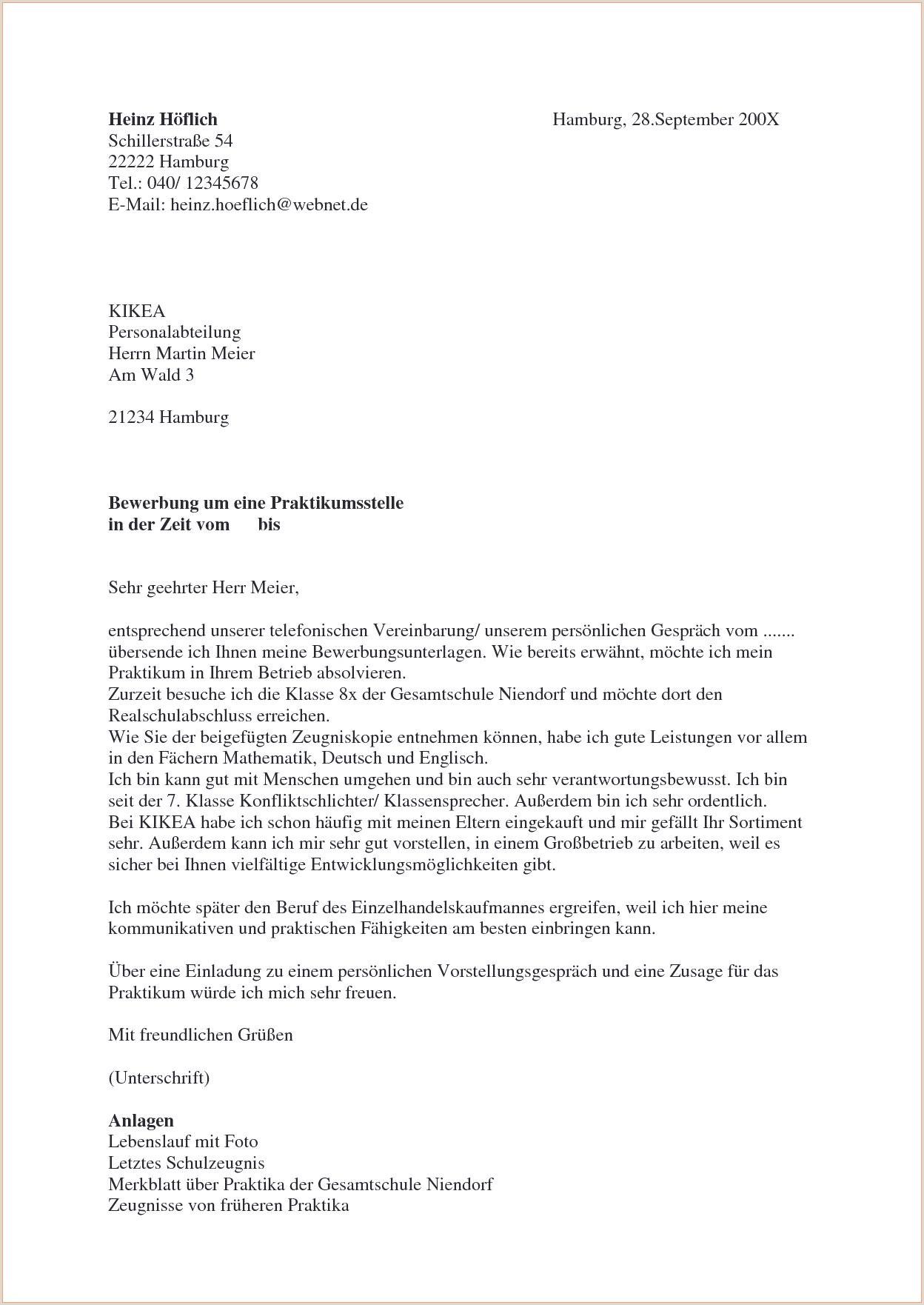 Lebenslauf Schüler Vorlage Word Dokument 53 Typen Stock Von Schüler Bewerbung Vorlage