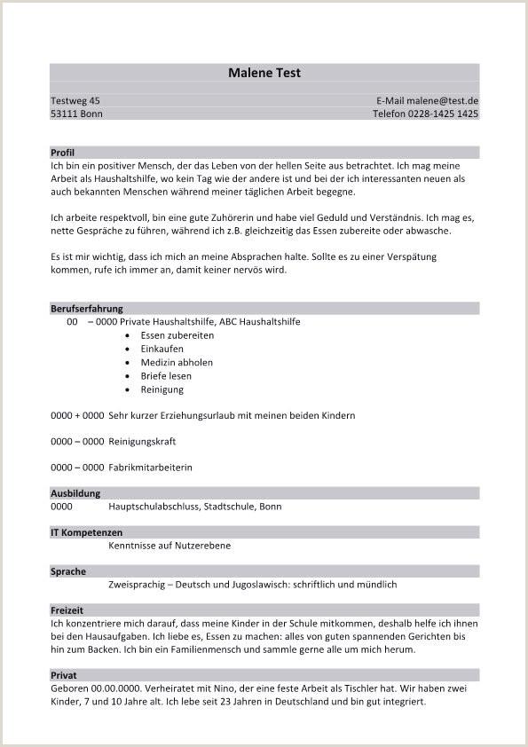 Lebenslauf Und Anschreiben Vorlage Schüler Schülerpraktikum Bonn Basic A Book From Google the Ruby Pujcka
