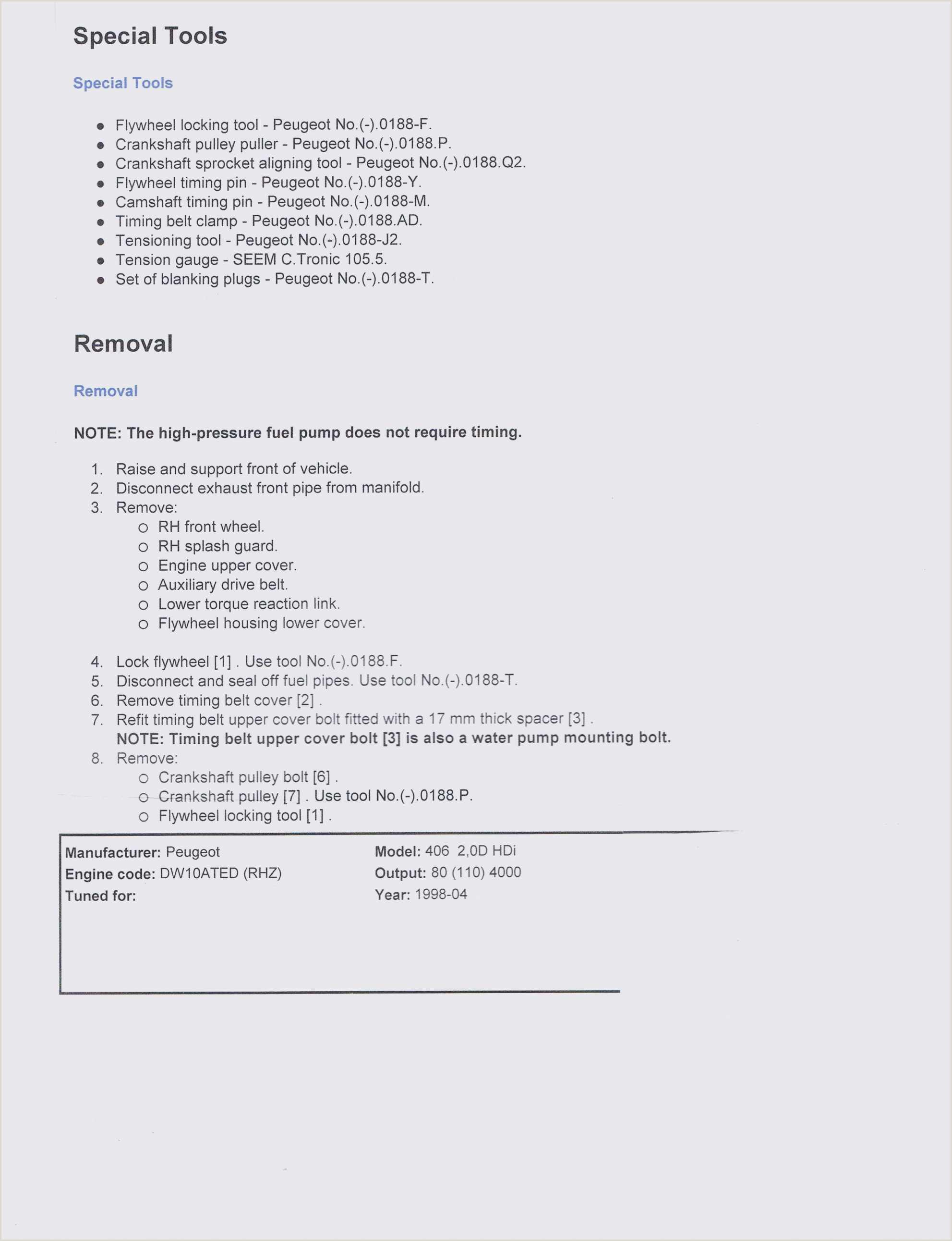 Bewerbung Und Lebenslauf Professionel 17 Lebenslauf Vorlage