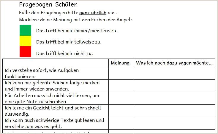 Schülerpraktikum Dresden Beispiel 2019 01 12t14 18 57 01 00