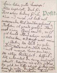 Lebenslauf Vorlage Klassisch Schüler Philaseiten Sütterlin Und andere Schriften Wer Kann