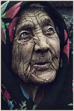 288 meilleures images du tableau Faces