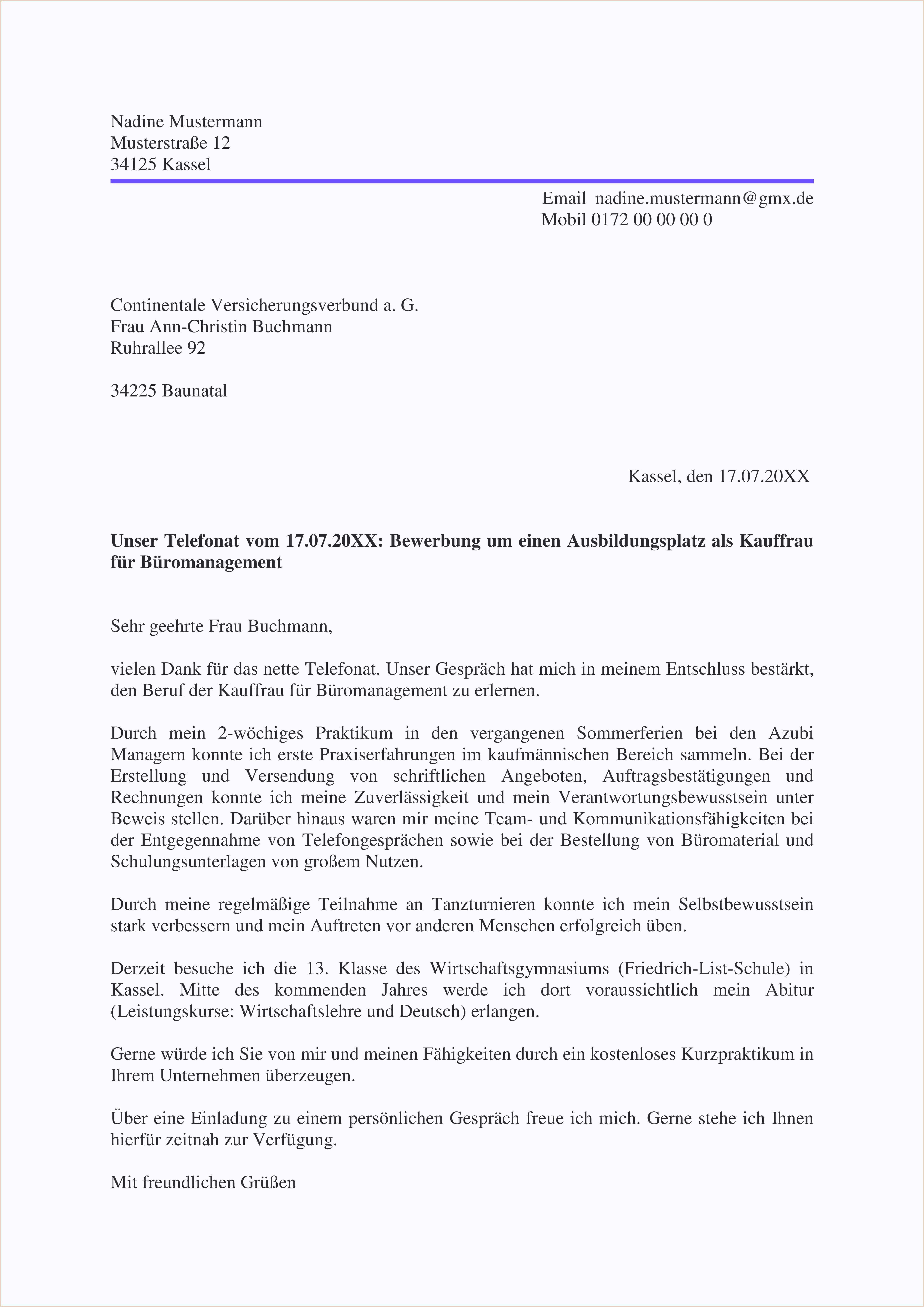 Lebenslauf Vorlage Schüler Download Word Schülerpraktikum Dresden Neu Gute Briefe Schreiben 2018 10