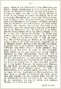 Philaseiten Sütterlin und andere Schriften wer kann