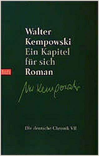 Lebenslauf Vorlage Schüler österreich Ebook for Free Pdf the