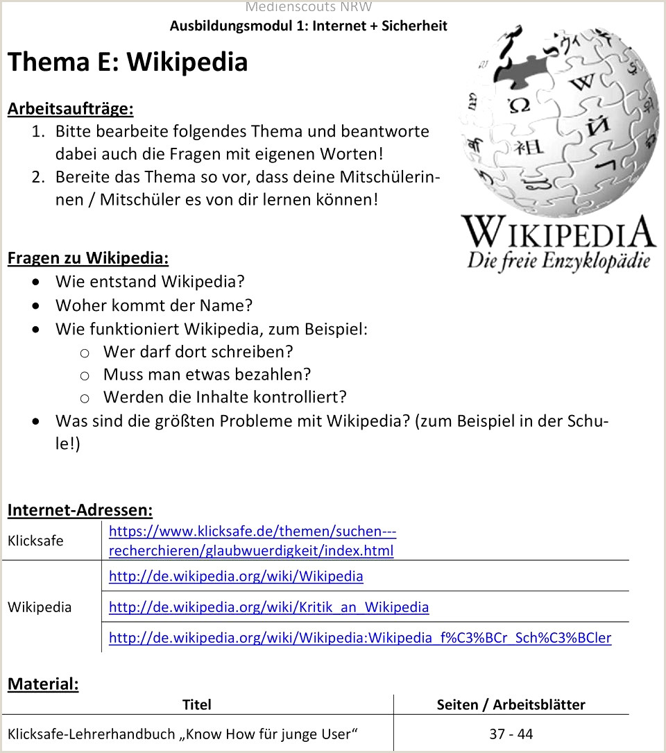 Lebenslauf Vorlage Schüler Wordpad 48 Sammlungen Von Lebenslauf Vorlage Word Schüler