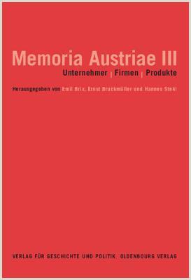 to books pdf