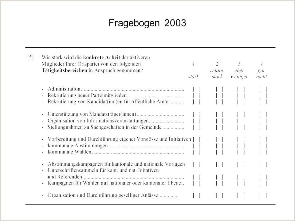 Lebenslauf Vorlagen Schüler Word Schülerpraktikum Dresden Beispiel 2019 01 12t14 18 57 01 00