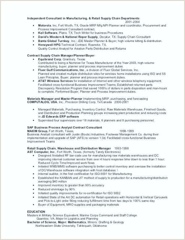 legal assistant resume templates free – johnnybelectric