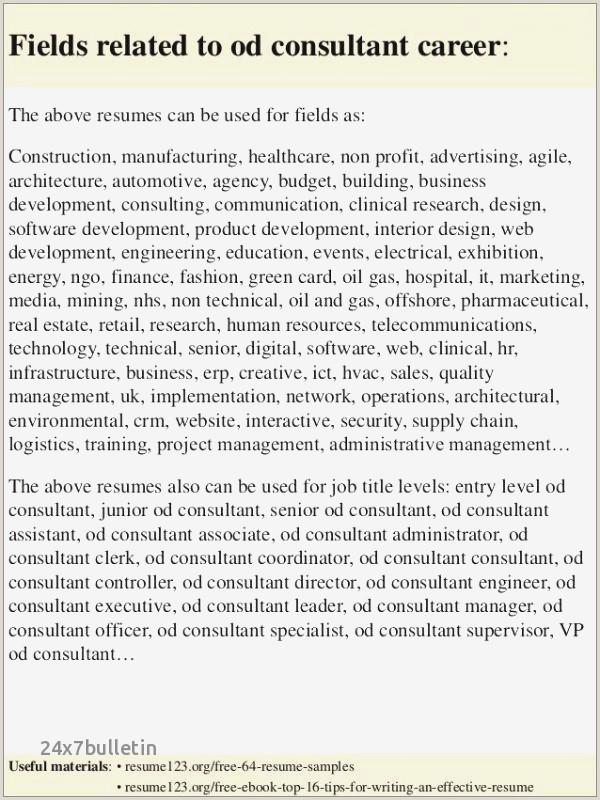 14 nursing assistant resume
