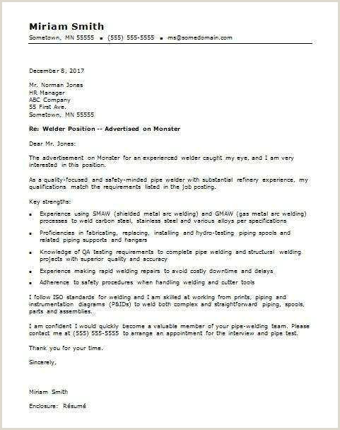 Legal assistant Resume Sample Cover Letter for Paralegal Best Free Resume Search Best