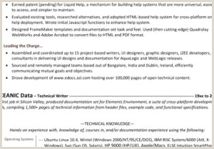Legal assistant Resume Samples Lovely Free Resume Sample