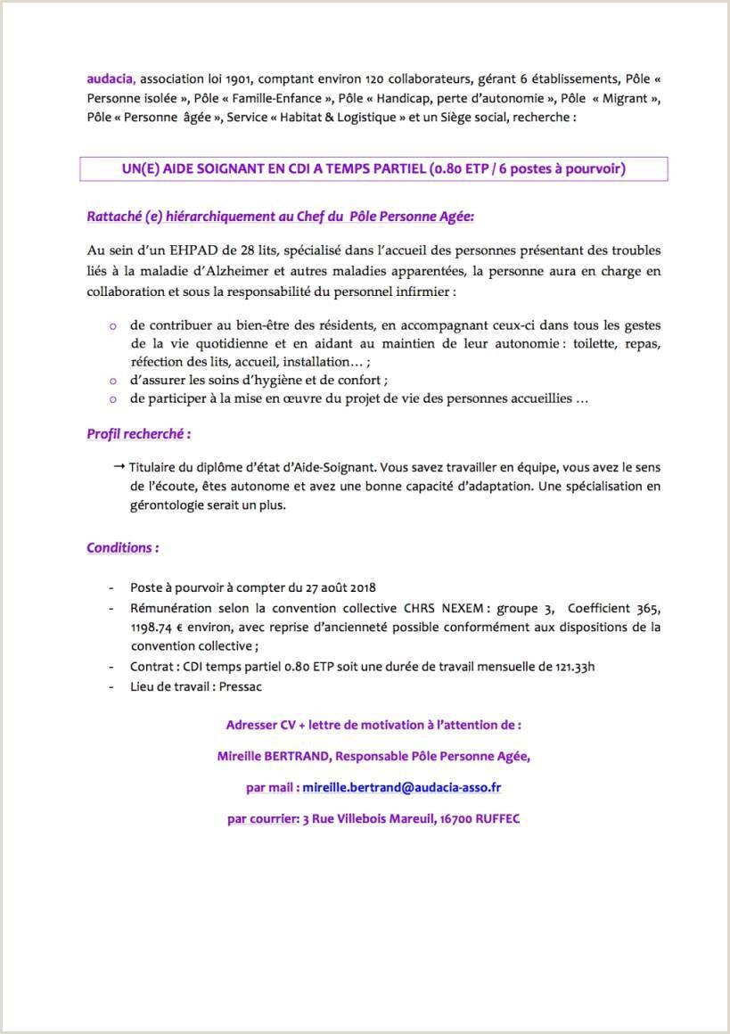 Lettre Avocat Modele assistant Marketing Manager Resume