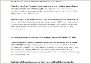 Legal assistant Resume Template Sample Email Cover Letter Legal assistant – Salumguilher