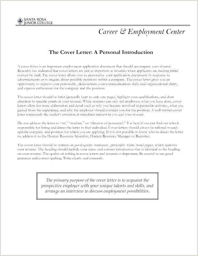 sample legal secretary resume – emelcotest