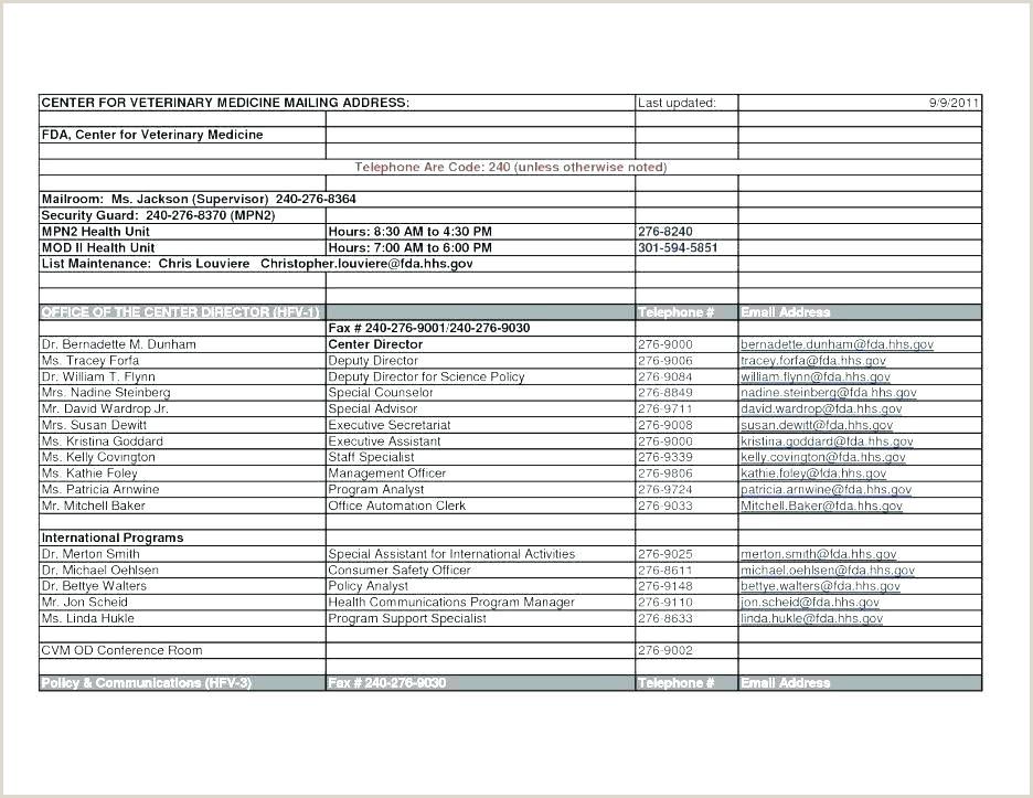 Legal Memorandum Template Word formal Counseling Memorandum Free Example Template