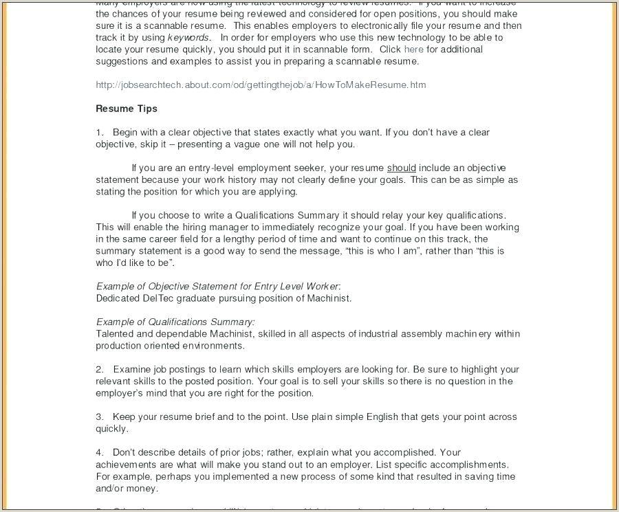legal case brief template