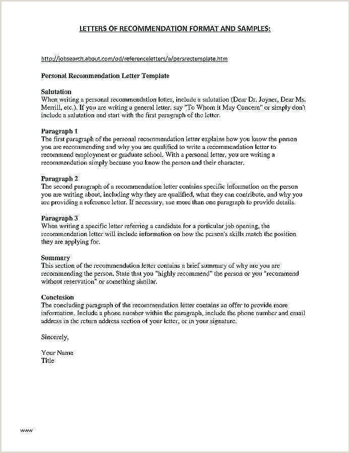 tax memorandum template
