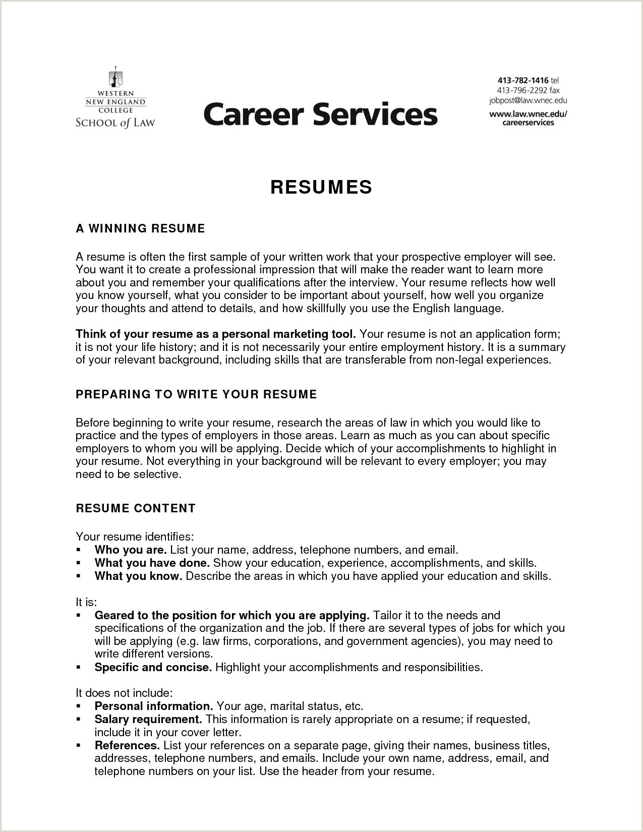 Resume Template Ideas New Customer Service Skills for Resume