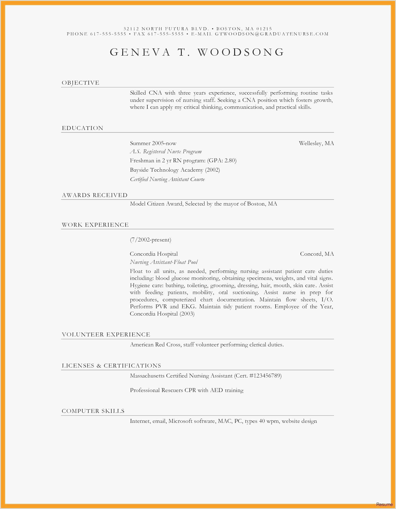 10 legal secretary resumes samples