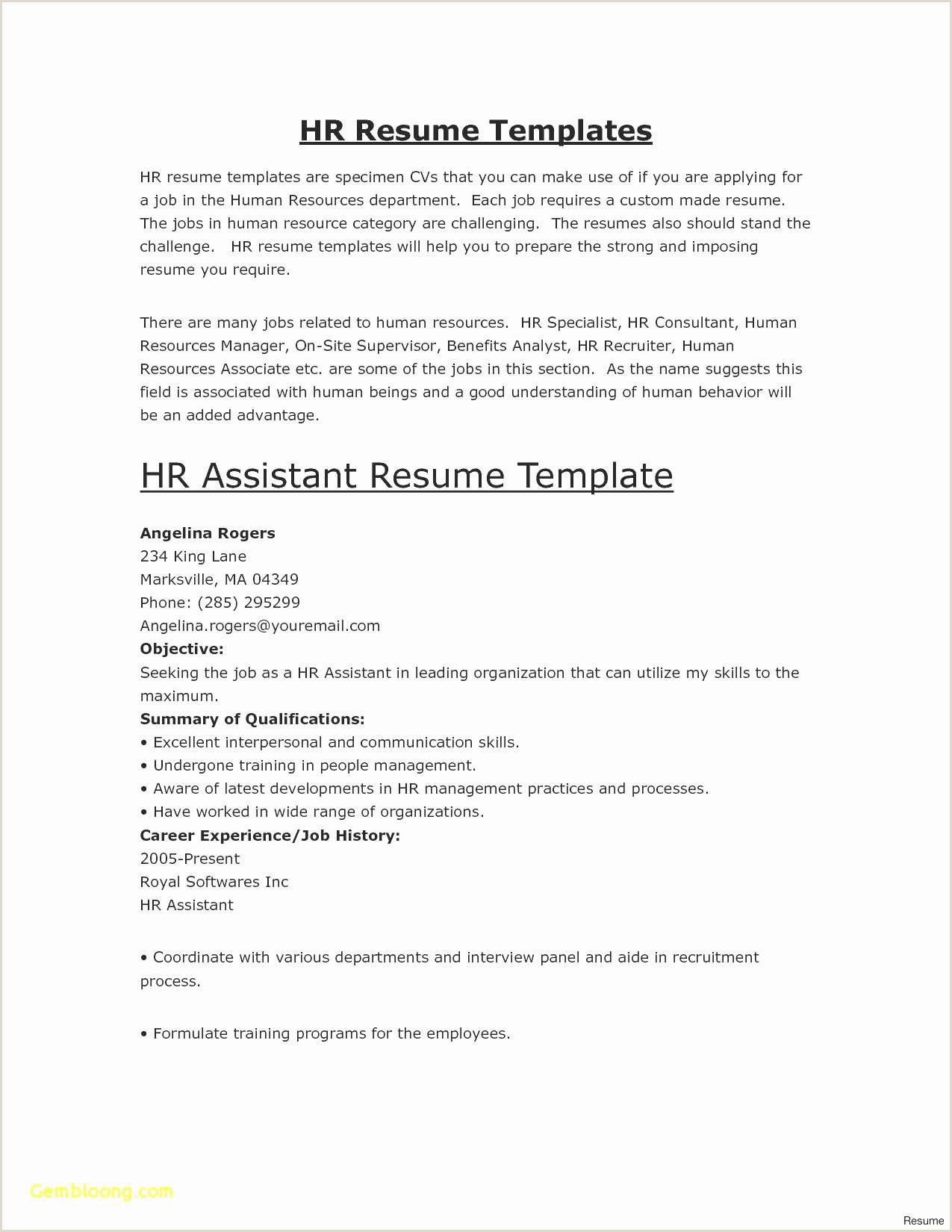 Legal Secretary Resume 50 Phlebotomy Internship Resume