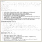 Legal Assistant Resume Samples 650 846 Legal Assistant