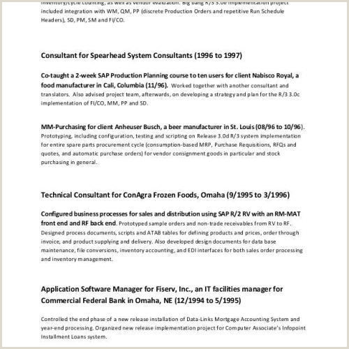 Legal Secretary Resume Example Litigation Paralegal Job Description Unique Legal assistant
