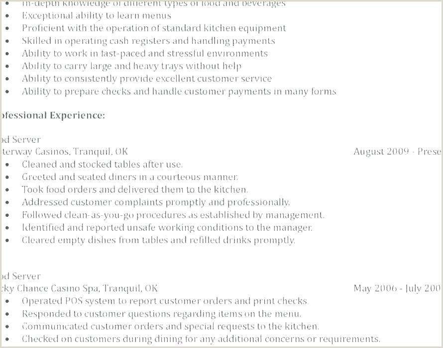sample legal assistant resume – viragoemotion