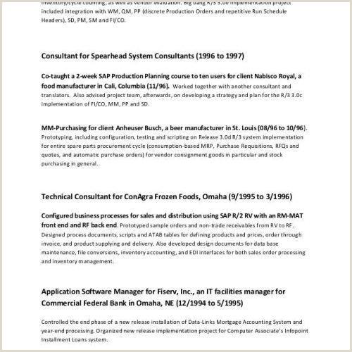 Litigation Paralegal Job Description Unique Legal assistant