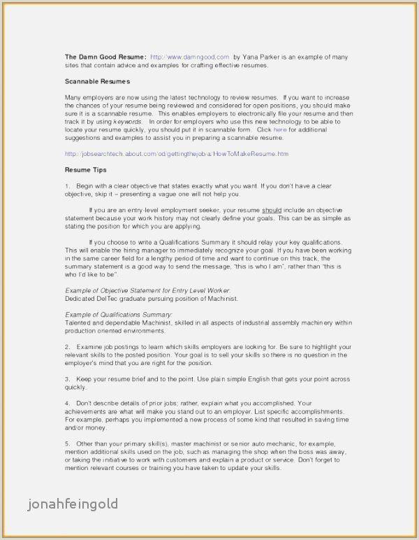 Paralegal Job Description Resume Free Legal assistant Job