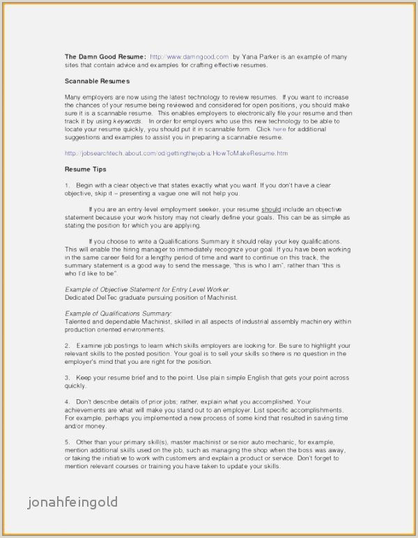 Legal Secretary Resume Objective Paralegal Job Description Resume Free Legal assistant Job
