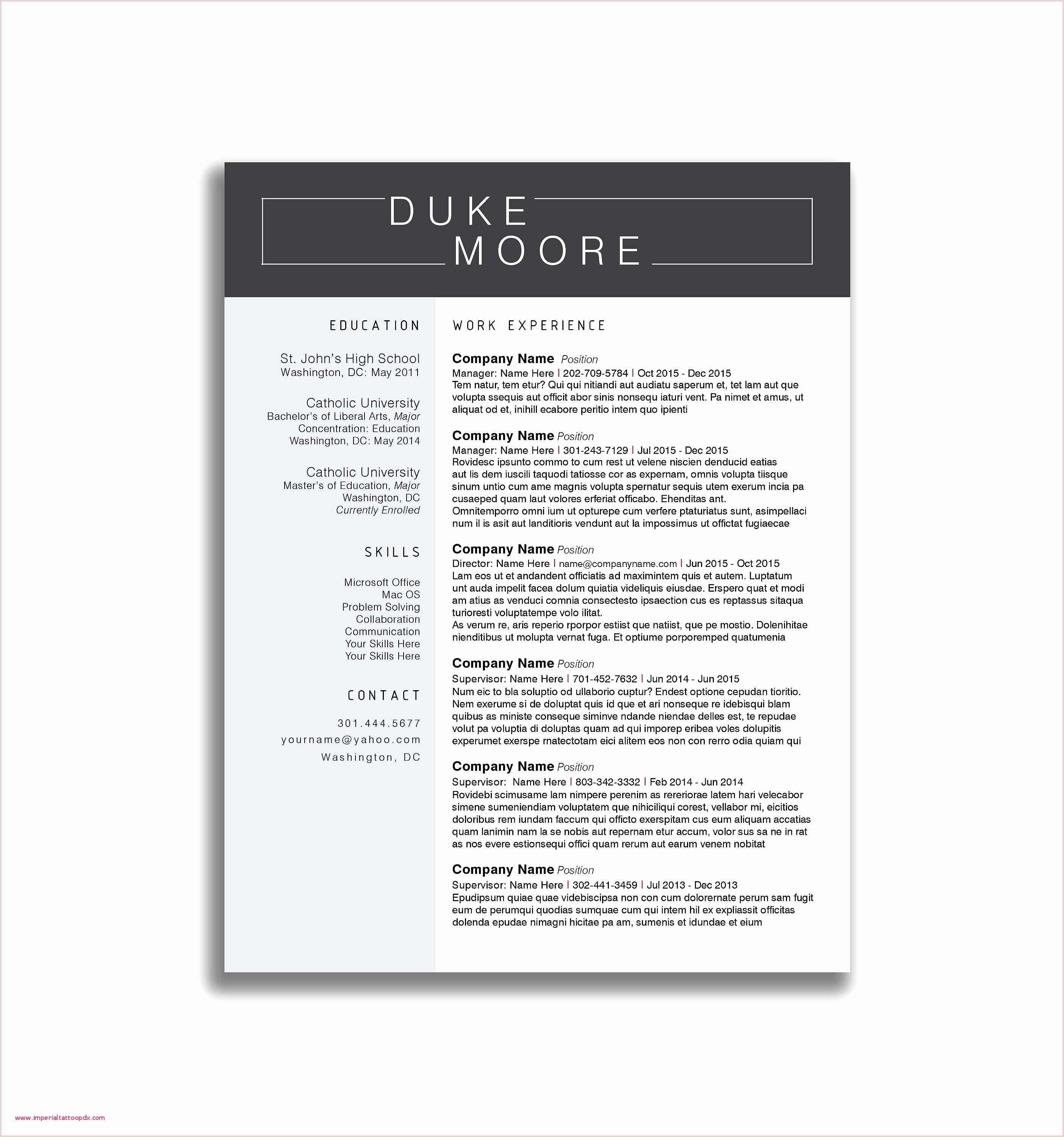 30 New Legal assistant Resume Samples